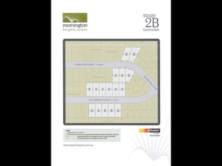 Lot 247 KURRAJONG ROAD Gunnedah , NSW, 2380