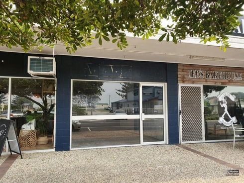 Shop 9/53 Beach Street Woolgoolga, NSW 2456