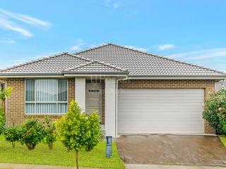 22 Lawler Drive Oran Park , NSW, 2570