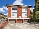 4/39 Oxley Av Jannali, NSW 2226