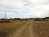 800 Rosewood Warrill View Rd Lower Mount Walker, QLD 4340