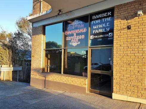 1/61 Howarth Street Wyong, NSW 2259