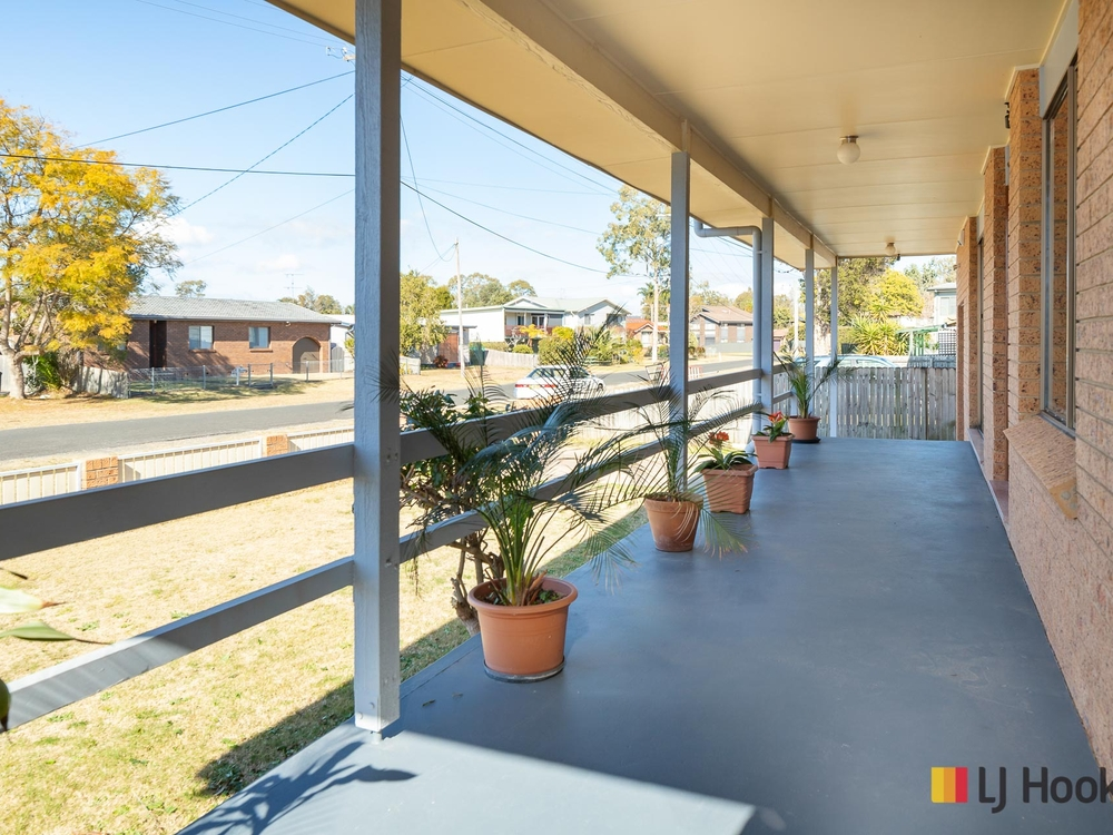 11 Bayview Street Surfside, NSW 2536