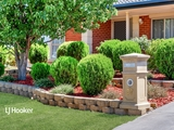 67 RM Williams Drive Walkley Heights, SA 5098