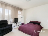 3a Elizabeth Street Woodville West, SA 5011
