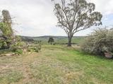 114 Marks Crescent Oberon, NSW 2787
