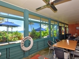 2 Mc Allister Esplanade Cowley Beach, QLD 4871