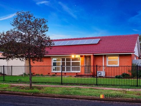 6 Buckley Street Davoren Park, SA 5113