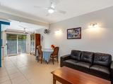 211/215 Cottesloe Drive Mermaid Waters, QLD 4218
