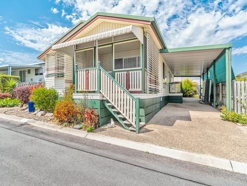 34/3651 Mount Lindesay Highway Park Ridge, QLD 4125