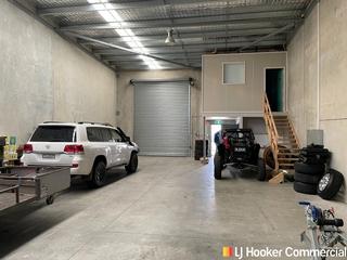 , NSW, 2756
