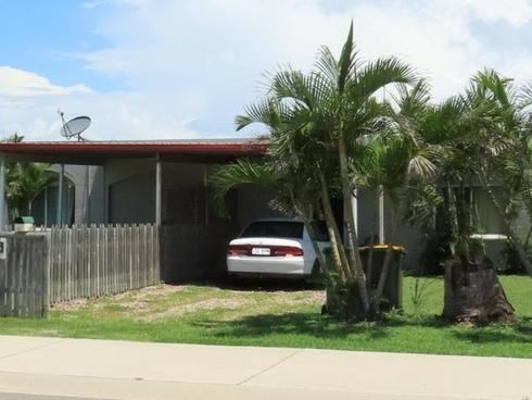 105 Hillview Road Bowen, QLD 4805