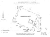 Lot 5 (Part of) Pump Hill Road Pemberton, WA 6260