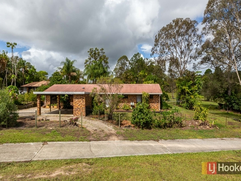 35 Masters Court Morayfield, QLD 4506