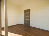 281 Rockonia Road Koongal, QLD 4701