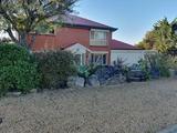 24 Three Gullies Road Encounter Bay, SA 5211