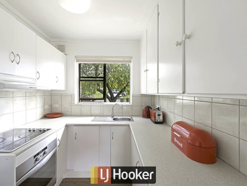 1/78 Hicks Street Red Hill, ACT 2603