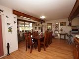 135 Bryant Street Tully, QLD 4854