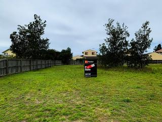 12 Diamantina Circuit Harrington , NSW, 2427