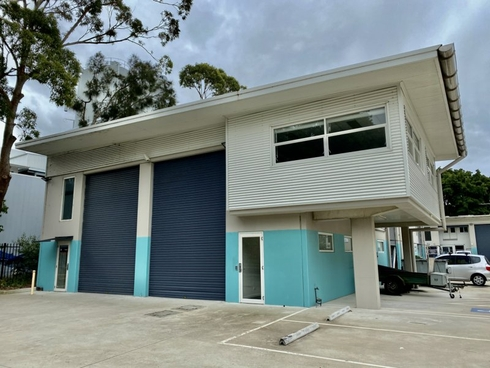 17/10 Anderson Street Banksmeadow, NSW 2019