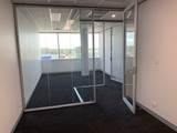 Suite 403/1 Bryant Drive Tuggerah, NSW 2259