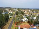 22 Kamarooka Street Coomba Park, NSW 2428