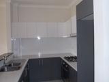 Apartment 14/205-207 William Street Granville, NSW 2142