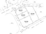 Lot 12419/Sub 45 McCourt Road Yarrawonga, NT 0830
