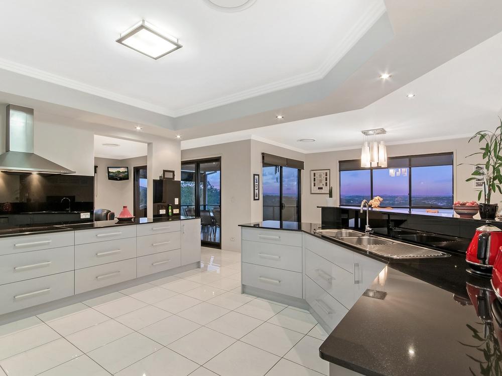 59 Cordyline Drive Reedy Creek, QLD 4227