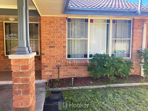2/73 Rosemary Row Rathmines, NSW 2283