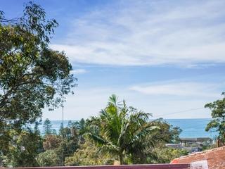 6 Wallumatta Road Newport , NSW, 2106