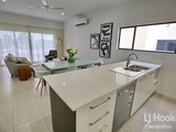 14/9-25 Waldron Street Yarrabilba, QLD 4207