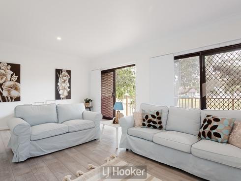 14/17 Campbell Street Warners Bay, NSW 2282