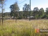 Lot 603 & 618 Kapunda St Mount Perry, QLD 4671