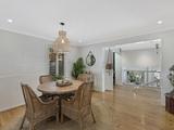 18 Wordsworth Avenue Bateau Bay, NSW 2261
