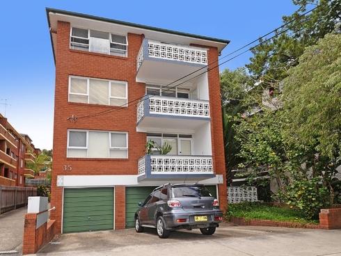 3/35 Forsyth Street Kingsford, NSW 2032