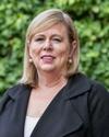 Janine Bergin