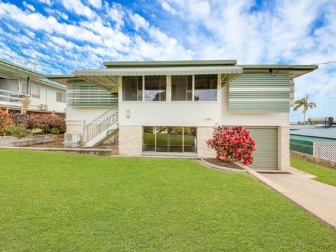 24a Pier Street South Gladstone, QLD 4680