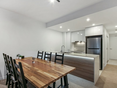 209/1 Lucinda Avenue Norwest, NSW 2155