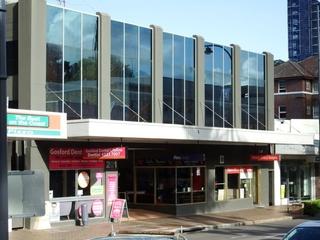 Suite 14/201 Mann Street Gosford , NSW, 2250