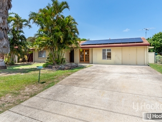 26 Boronia Drive Bellara , QLD, 4507