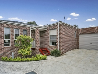 7/141 Windham Street Wallan , VIC, 3756