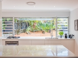 51 Cabbage Tree Road Bayview, NSW 2104