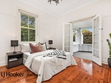 352 Great North Road Abbotsford, NSW 2046