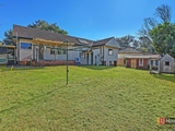 516 Pacific Highway Mount Colah, NSW 2079