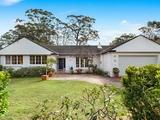 58 Benaroon Avenue St Ives, NSW 2075