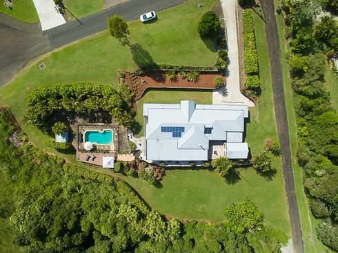 52 Whispering Valley Drive Richmond Hill, NSW 2480