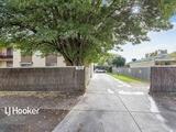 6/10 Collingrove Avenue Broadview, SA 5083