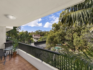 68/2 Artarmon Road Willoughby , NSW, 2068