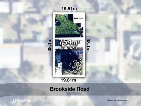 13 Brookside Road Athelstone, SA 5076